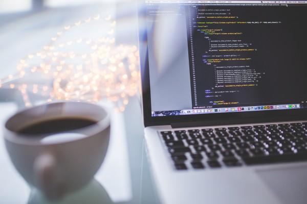 Kreation und Programmierung