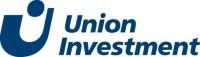 Logo Union Investment Institutional